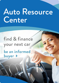 Community Financial Credit Union Auto Center