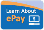 Learn about Community Financial Credit Union ePay