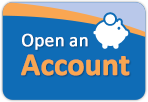 Open a Community Financial Credit Union Account