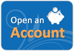 Open a Community Service Credit Union Account