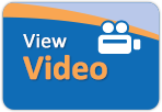 View a Community Financial Video