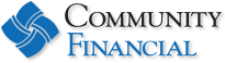 Community Financial Credit Union Summer of Sharing